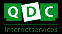 QDC internetservices